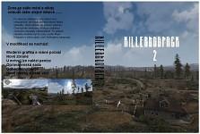 KILLERMODPACK cover
