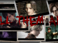 Resident Evil 4: Kill Them All (Resident Evil 4)