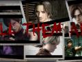 Resident Evil 4: Kill Them All
