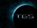 TGS Starcruisers (Sins of a Solar Empire: Rebellion)