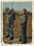 ITALY AT WAR 1940 1945