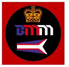 Bretonia Mining and Manufacturing Logo (revised)
