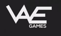 Vavegames Logo
