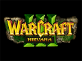 Warcraft III: Nirvana (Warcraft III: Frozen Throne)