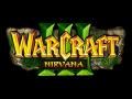 Warcraft III: Nirvana