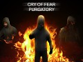 CoF - Purgatory (Cry of Fear)
