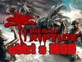 ubtri's MOD for Dead Island Riptide