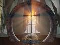 Stargate Network: Awakening