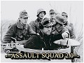 Assault Squad 2.0 (Men of War: Assault Squad)