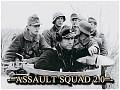 Assault Squad 2.0