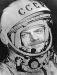 Jesse Gagarin