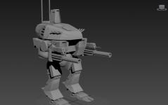 Titan Mk.5