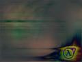 Unknown Half-Life 2