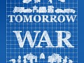 Tomorrow's War