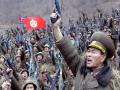 Korean Crisis 2013