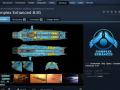 Complex Enhanced now on Steam Workshop
