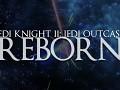Jedi Knight 2: Reborn
