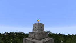 The Valar Stone