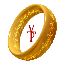 One_ring_transparentpng