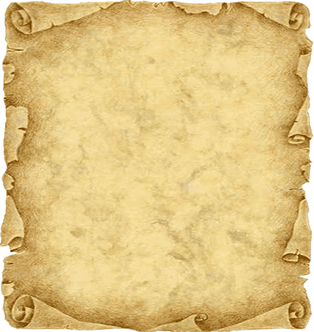 parchment ingame  in the future  image