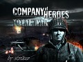 Company of heroes: Total War Mod (Company of Heroes: Opposing Fronts)
