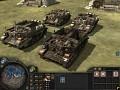 Bren Carrier and variants