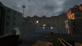 Station 51