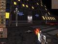 Blacklist (Duke Nukem 3D)