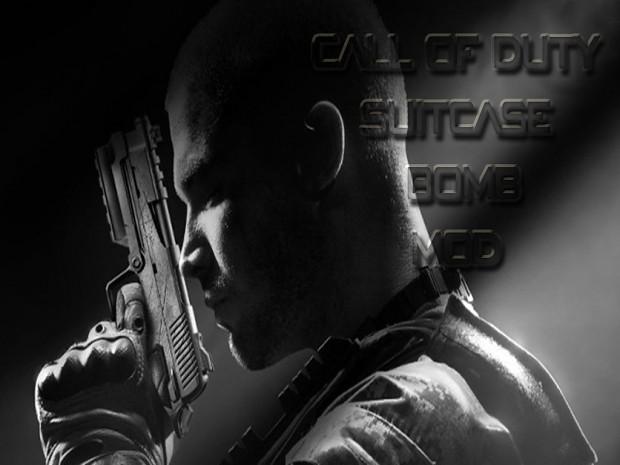 New Main Background Image