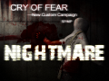 NIghtmare (Cry of Fear)