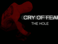 The Hole (Cry of Fear)