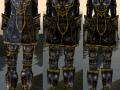 Better Morrowind Armor 0.5.2RC