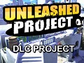 Sonic Generations Unleashed: DLC Project (Sonic Generations)