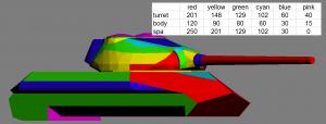 updated t-10m hitbox