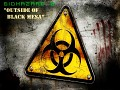 "Biohazard 2 ""Outside of Black Mesa"""