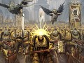 Horus Heresy: Operation Istvaan (Dawn of War)