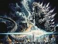 The Godzilla MOD