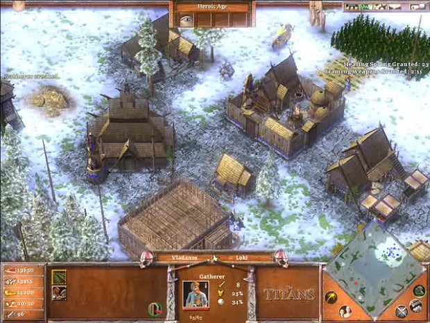 age of mythology titans windows 10 crack
