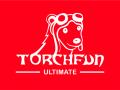 Torchfun Ultimate 1.13