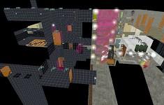 3D Hammer View