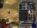 Sebish's Diablo 2: LoD modification (Diablo II: Lord of Destruction)