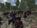 Twilight of The Sun King (Mount & Blade: Warband)