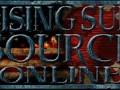 Rising Sun Source Online