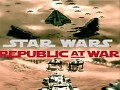Republic at War (Star Wars: Republic Commando)