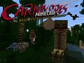 Carnivores Resource Pack [128x]