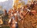 Civil War Extended: Legend of Anroc