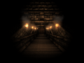 Venture in the Dark (Amnesia: The Dark Descent)