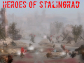 Heroes Of Stalingrad (Men of War)