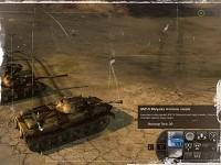 PT-76B Malyutka