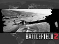 Bf2 Ultra Mod